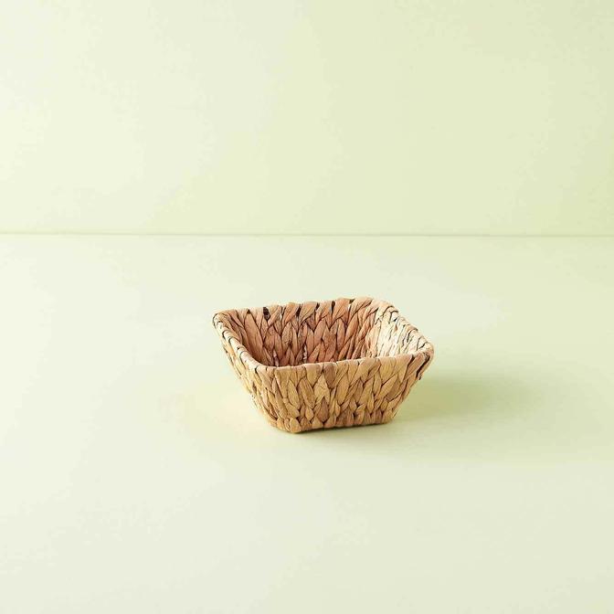 Toronto Ekmek Sepeti (19 cm)