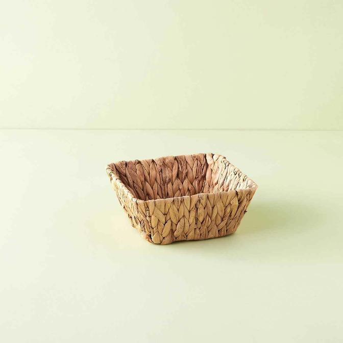 Toronto Ekmek Sepeti (23 cm)