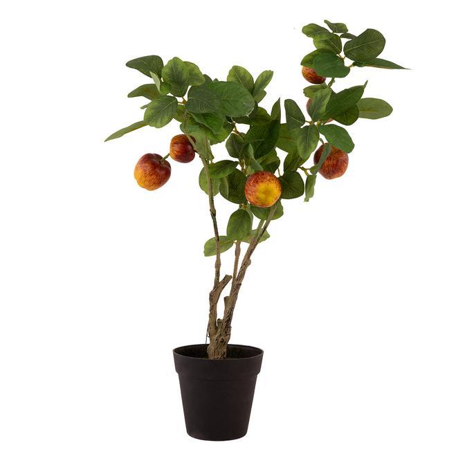 Elma Yapay Meyve Ağacı (50 cm)