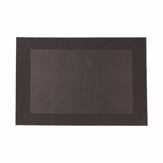 Frame Amerikan Servis Gri (45x30 cm)