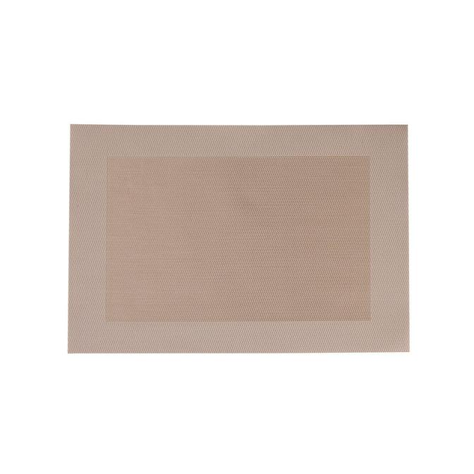 Frame Amerikan Servis Beyaz (45x30 cm)