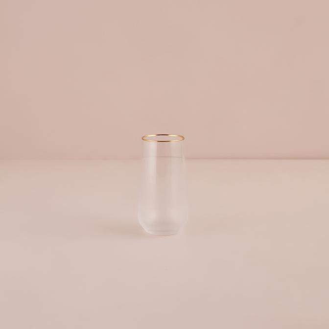 Ledus Meşrubat Bardağı (470 cc)
