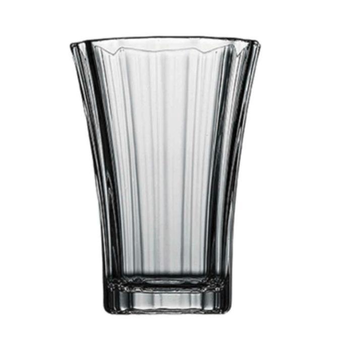 Paşabahçe Diamond Kahve Yanı Bardak Set 6 Parça (110 CC)