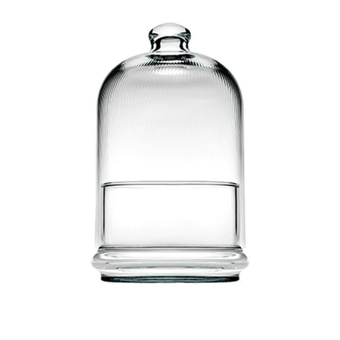 Paşabahçe Dome Servis Kasesi (19 cm)
