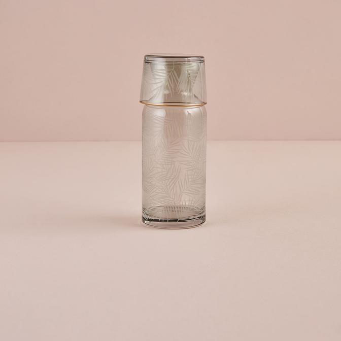 Fern Sürahi Yeşil (700 ml)