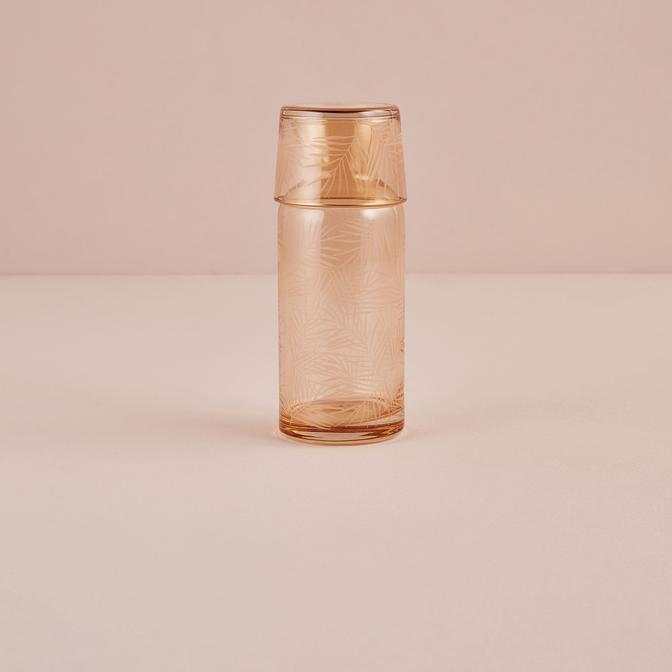 Fern Sürahi Amber (700 ml)