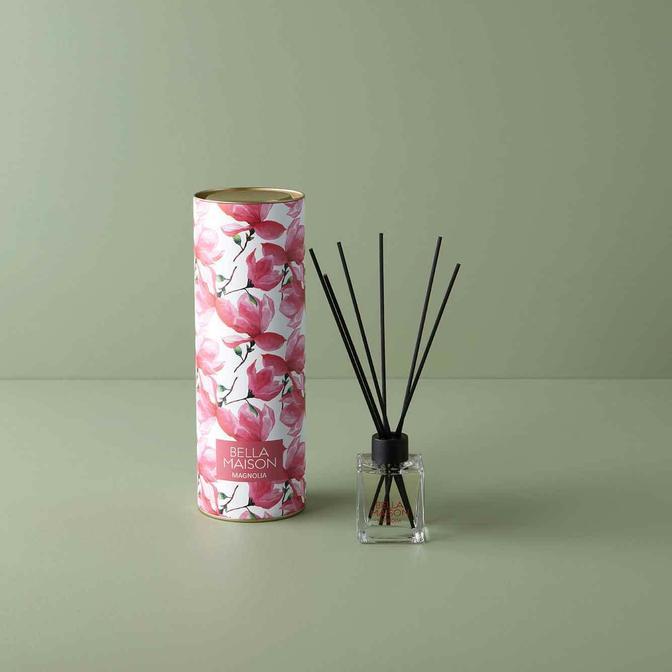 Magnolia Oda Kokusu (100 ml)