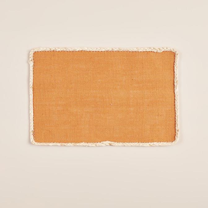 Sway Amerikan Servisi Turuncu (45x30 cm)
