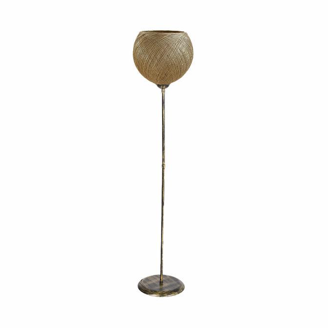 Gain Lambader Gold (140 cm)