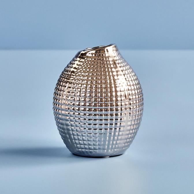 Celly Vazo Silver (13 cm)