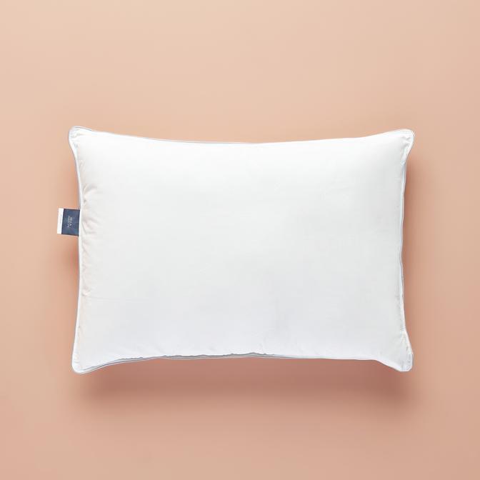 %90 Gıdık Kaz Tüyü Yastık 50x70 cm
