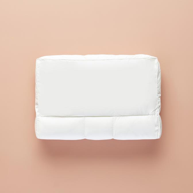Healthyneck Yastık 60x40x10 cm