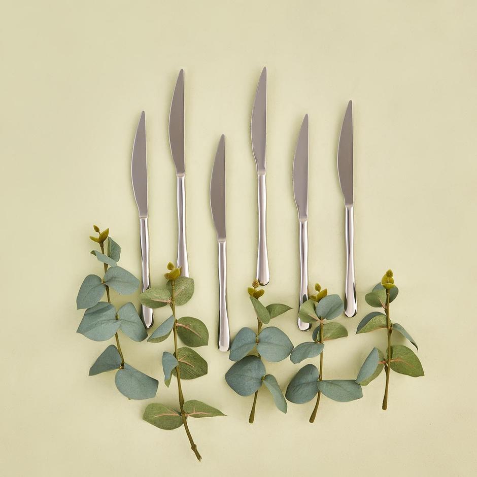 Bella Tatlı Bıçağı